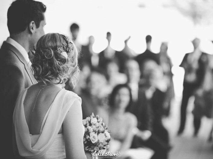 Hochzeit Report Fotografie